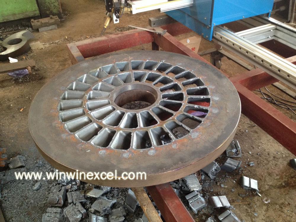 portable-cnc-gas-cutting-machine-nakhonsithammarat-1