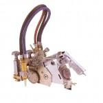 เครื่องตัดแก๊ส อเนกประสงค์ รุ่น YK-150